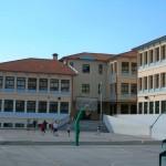 Διαδικασίες παραχώρησης σχολικών χώρων